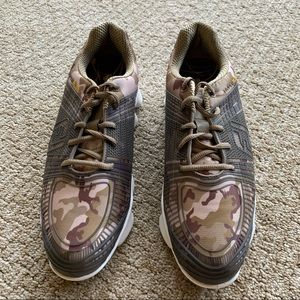 FootJoy Hyperflex Camo Golf Shoes